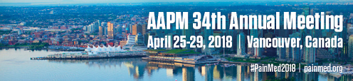 AAPM Annual Meeting
